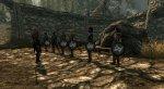 Одиннадцать лучших модов для Skyrim - Изображение 47