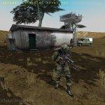Скриншот Specnaz: Project Wolf – Изображение 84