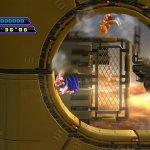 Скриншот Sonic the Hedgehog 4: Episode 2 – Изображение 16
