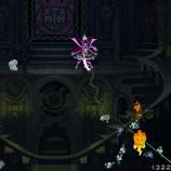 Скриншот Savant: Ascent