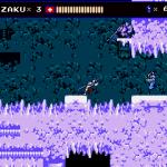 Скриншот Oniken – Изображение 4
