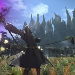 Скриншот Final Fantasy 14: A Realm Reborn – Изображение 197