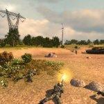 Скриншот Elements of War (2010/I) – Изображение 97