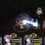 Скриншот The Legend of Heroes: Trails in the Sky – Изображение 12