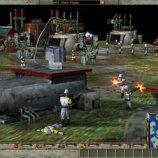 Скриншот Empire Earth