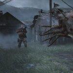 Скриншот Resident Evil Revelations 2 – Изображение 15