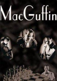 Обложка MacGuffin