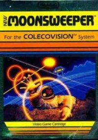 Обложка Moonsweeper