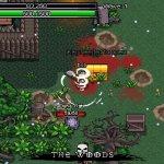 Скриншот Hero Siege – Изображение 3