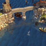 Скриншот Kartuga