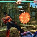 Скриншот Tekken 3D: Prime Edition – Изображение 53