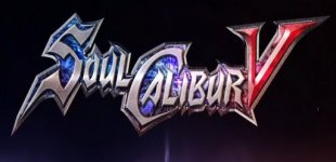 Soul Calibur V. Видео #18