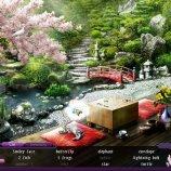 Скриншот Season of Mystery: The Cherry Blossom Murders