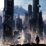 Скриншот Halo 5: Guardians – Изображение 122