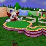 Скриншот Minigolf Maniacs – Изображение 31