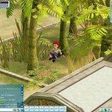 Скриншот Tales of Pirates