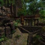 Скриншот Wander – Изображение 20