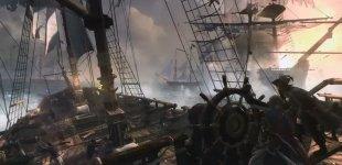 Assassin's Creed 4: Black Flag. Видео #16