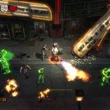 Скриншот Zombie Apocalypse
