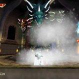 Скриншот KAAN: Barbarian's Blade – Изображение 5