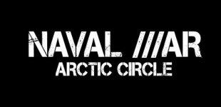 Naval War: Arctic Circle. Видео #3