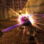 Скриншот Rakion: Chaos Force – Изображение 3