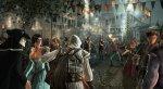 Эволюция Assassin's Creed - Изображение 21