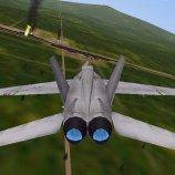 Скриншот F/A-18 Korea – Изображение 3