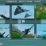 Скриншот Birds of Prey – Изображение 2