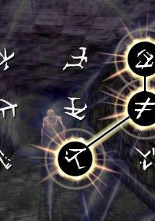 Dungeon Stalker 2