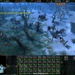 Скриншот BC Kings – Изображение 26