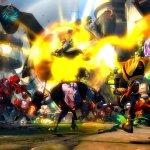 Скриншот Ratchet & Clank: Nexus – Изображение 15