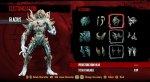 В сети появились новые скриншоты Killer Instinct - Изображение 5