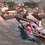 Скриншот Tropico 5 – Изображение 49