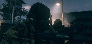 Tom Clancy's Rainbow Six: Siege. Трейлер Season Pass