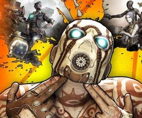 Анонсировано новое DLC для Borderlands 2