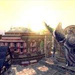 Скриншот RaiderZ – Изображение 149