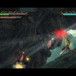 Скриншот RavenThorne