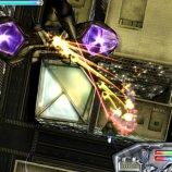 Скриншот Earth Force – Изображение 4