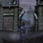 Скриншот Two Worlds (2007) – Изображение 10