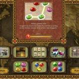 Скриншот Legacy: World Adventure