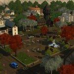 Скриншот The Sims 3: Dragon Valley – Изображение 14