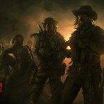Скриншот Wasteland 2 – Изображение 31