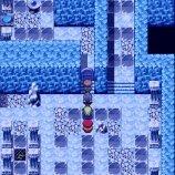 Скриншот Legionwood: Tale of the Two Swords