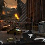 Скриншот Godzilla: Strike Zone – Изображение 1