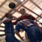 Скриншот FIFA 06 – Изображение 8