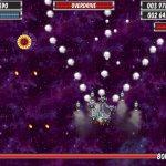 Скриншот Space Shooter Blitz, A – Изображение 14