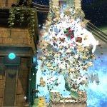 Скриншот PlayStation Move Heroes – Изображение 61