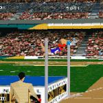 Скриншот Olympic Summer Games: Atlanta 1996 – Изображение 4