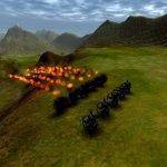 Скриншот Warhammer Online (2004) – Изображение 115